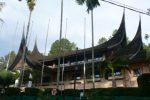 hotel royal denai Bukittinggi.