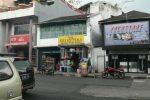 toko mekar dan toko sejahtera, kampung cino.
