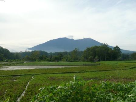 batas wilayah minangkabau.