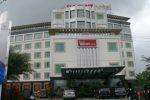 hotel rocky Bukittinggi