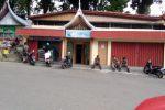 pusat kesenian lenggogeni di Bukittinggi.